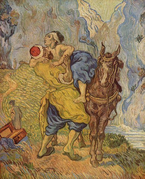 Van_Gogh_Good_Samaritan