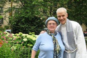 Mary_Beth_and_John_2011