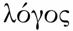 Logos (word)