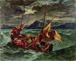 christ-on-the-sea-of-galilee-1854(1)