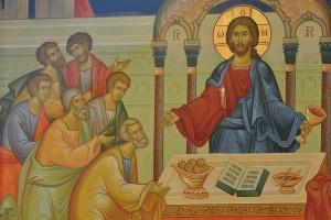 christ-administering-holy-eucharist