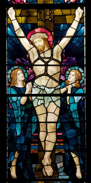 Holy-Trinity-Episcopal-Church-Henry-Holliday-stained-glass-window-XL