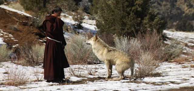 st_francis_meets_the_wolf