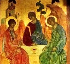 holy-trinity-icon-sm