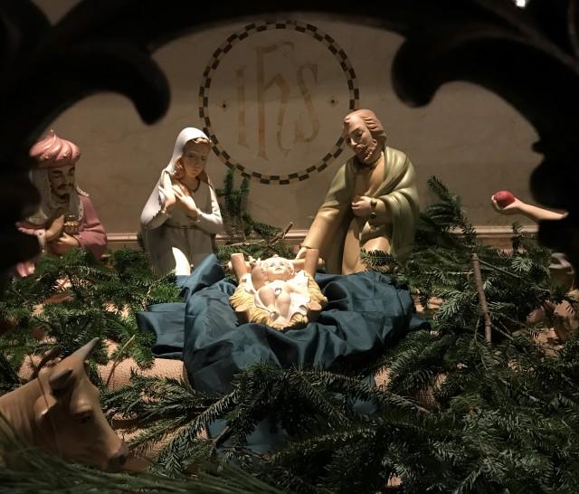 christmas-creche-2016