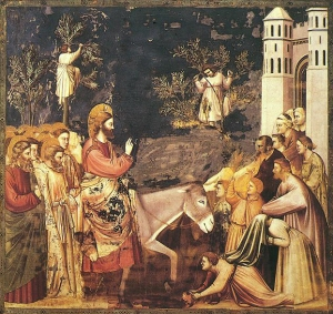 Giotto_-_Scrovegni_-_-26-_-_Entry_into_Jerusalem2