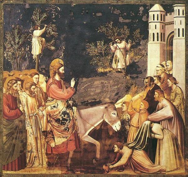 Giotto_-_Scrovegni_-_-26-_-_Entry_into_Jerusalem2