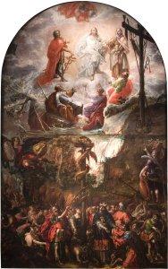 Villalpando_Transfiguration