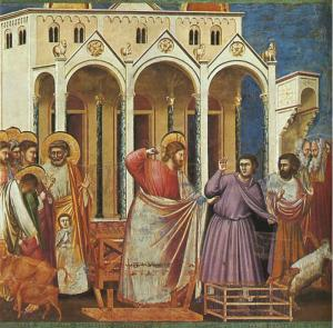 Giotto_-_Scrovegni_-_-27-_-_Expulsion_of_the_Money-changers_from_the_Temple
