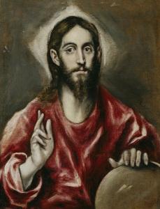 El_Salvador_(El_Greco)