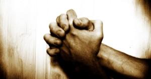 prayer11-720x380