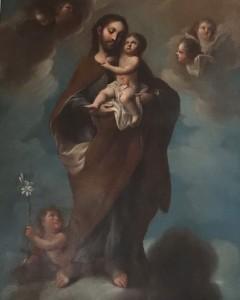 San_Jose_y_Jesus