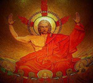 Jesus_Basilica